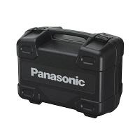 パナソニック Panasonic EZ45A5用プラスチックケース EZ9664 (直送品)