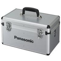 パナソニック Panasonic EZ46A3用アルミケース EZ9666 (直送品)