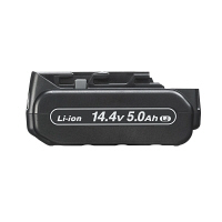 パナソニック Panasonic 電池パック 14.4V 5.0Ah EZ9L48 (直送品)
