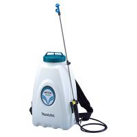 マキタ 充電式噴霧器 バッテリ・充電器別売 MUS153DZ (直送品)