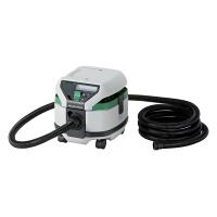 日立工機 8L 連動付乾式専用集塵機 電動工具用 一般清掃 RP80YD (直送品)