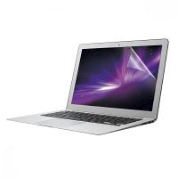 エレコム 液晶保護フィルム MacBook 13インチ用( 防指紋エアーレス/光沢) EF-MBA13FLFANG (直送品)