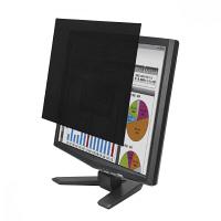 エレコム 液晶保護フィルター 覗き見防止フィルター 23インチワイド EF-PFS23W (直送品)