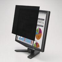エレコム 液晶保護フィルター 覗き見防止フィルター 24インチワイド EF-PFS24W (直送品)