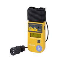 新コスモス電機 デジタル酸素濃度計 XO-326IIsA 1台(直送品)