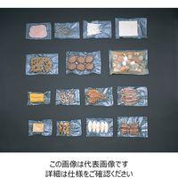 コクゴ 真空パック器・シーラー マジックカット N-4 (ナイロン/PE)140×200mm (2000枚入) 101-54504 (直送品)
