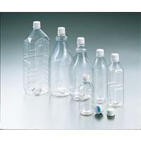 コクゴ ペットボトル 300ml 丸 110-14101 1セット(40個:1個×40本) (直送品)
