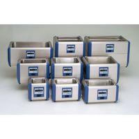 コクゴ 超音波洗浄機 卓上超音波洗浄器 US-107 111-51507 1台 (直送品)