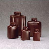 コクゴ 2009角型褐色試薬瓶 500ml 101-90203 1箱(12本入)(直送品)