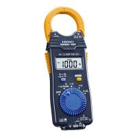 HIOKI ACクランプメータ 平均値方式 3280-10F 日置電機 (直送品)