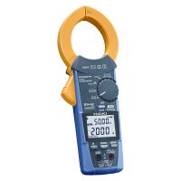 HIOKI AC/DCクランプメータ 実効値方式 CM4374 日置電機 (直送品)