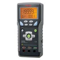 ハンドヘルドタイプ LCRメータ LCR700 三和電気計器 (直送品)