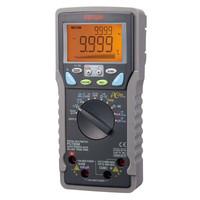 デジタルマルチメータ PC接続型 PC720M 三和電気計器 (直送品)