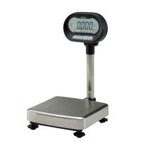 クボタ計装 デジタル台はかり32kg用(検定品) KL-SD-K32S(地区15) (直送品)