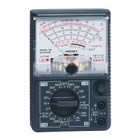 HIOKI ハイテスタ 3030-10 日置電機 (直送品)