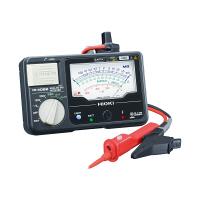 HIOKI アナログオームハイテスタ IR4082-11 日置電機 (直送品)