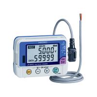 HIOKI 電圧ロガー LR5042 日置電機 (直送品)