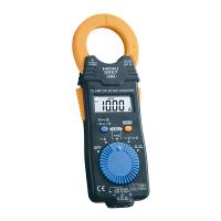 HIOKI クランプオンAC/DCハイテスタ 実効値方式 3287 日置電機 (直送品)