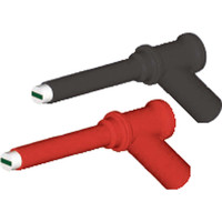 マグネットマルチコンタクト MC-1 三和電気計器 (直送品)