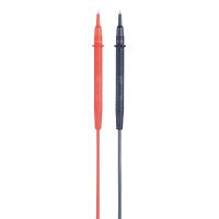 補修用テストリード TL-23a 三和電気計器 (直送品)