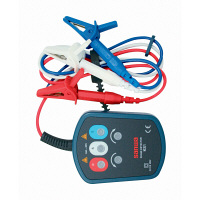検相器 KS1 三和電気計器 (直送品)