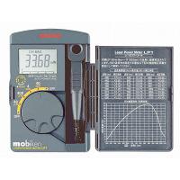 ポケットサイズレーザパワーメータ LP1 三和電気計器 (直送品)