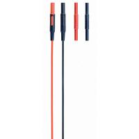 テストリード TL-27 三和電気計器 (直送品)