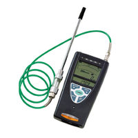 新コスモス電機 高感度可燃性ガス検知器 LPG 200/2000ppm XP-3160 1台(直送品)