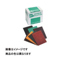 リコブライトハンドパット RICOB#400 1箱(20枚入) 理研コランダム (直送品)
