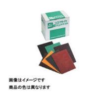リコブライトハンドパット RICOB#80 1箱(20枚入) 理研コランダム (直送品)
