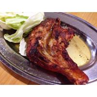 香川 焼き豚P 骨付き鳥230g×6セット (直送品)