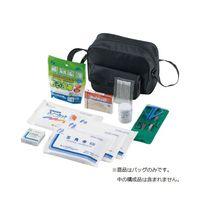 松吉医科器械 救急バッグ MY-4741 1箱(3個入) 23-2296-01(直送品)