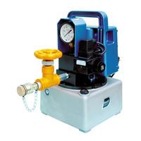 ダイキ 小型電動油圧ポンプ 電磁弁型 DD-450AW-1 DD-450AW-1 1個 (直送品)
