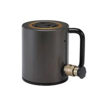 油圧ポンプ DZR502 1個 (直送品)