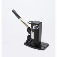 作業工具 ダイキ 油圧爪付ジャッキ DH-1EN DH-1EN 1個(直送品)