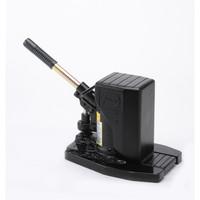 作業工具 ダイキ 油圧爪付ジャッキ DHT-5EN DHT-5EN 1個(直送品)