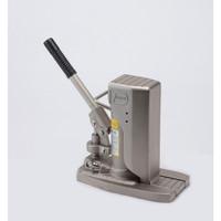 作業工具 ダイキ 油圧爪付ジャッキ クリーンルーム仕様 DHK-2.5EN DHK-2.5EN 1個(直送品)
