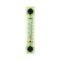 イマオコーポレーション(IMAO) 水平器・水準器 角型レベル LR・LT レベルインジケーター LT-127-J LT-127-J (直送品)