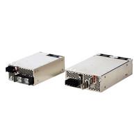 b923593bc5898 TDKラムダ(ティーディーケーラムダ) 制御機器 ユニット型AC-DCスイッチング