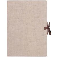 マルマン スケッチブック B5 麻表紙 34枚 S91 (直送品)