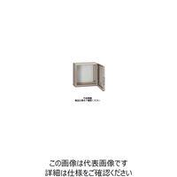 日東工業(NiTO) CL形ボックス(防塵・防水構造)・国際規格認証タイプ CL25-33U 1個(直送品)