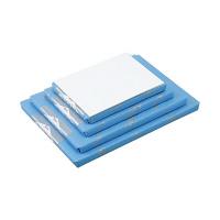 ケント紙 S-180-B5(規) 1冊(100枚)