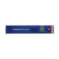 ステッドラー マルス カーボン芯2H 200-2H 1個 (直送品)