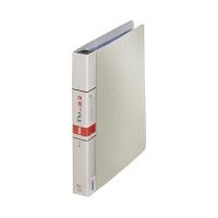 コレクト 名刺カードファイル A4L 1000名 CF-6110-GY 1冊 (直送品)
