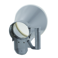 カスタム 風量計測アダプター WS-05C 1セット(2種類) (直送品)