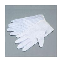 カスタム 静電気防止手袋 AS-301-L (直送品)