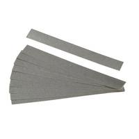 カスタム 反射テープ HANSHA 1袋(10枚入) (直送品)