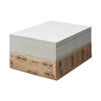 王子製紙 更紙 B4 苫更 803125 1包(1000枚入) (直送品)