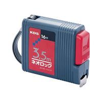 ネオロックメジャー 3.5m KS16-35 ムラテックKDS 1個 (直送品)
