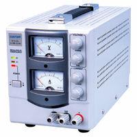 カスタム 直流安定化電源 AP-1803 (直送品)